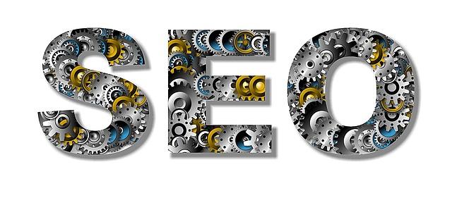 Profesjonalista w dziedzinie pozycjonowania ukształtuje odpowiedniastrategie do twojego interesu w wyszukiwarce.