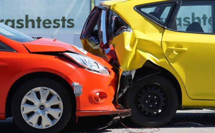 Na ogół polisa ubezpieczenia oznacza wypłatę odszkodowania w wypadku…